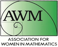 associatin_for_women_in_mathematics