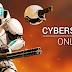 لعبة CyberSphere Online مهكرة للأندرويد - تحميل مباشر