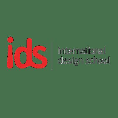 Sekolah Digital Marketing Melalui IDS