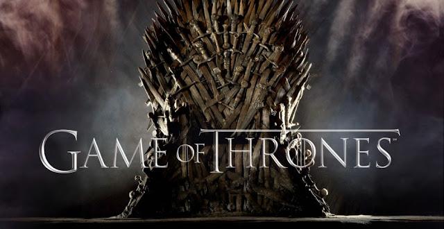 O impacto de Game of Thrones no turismo nas locações da série