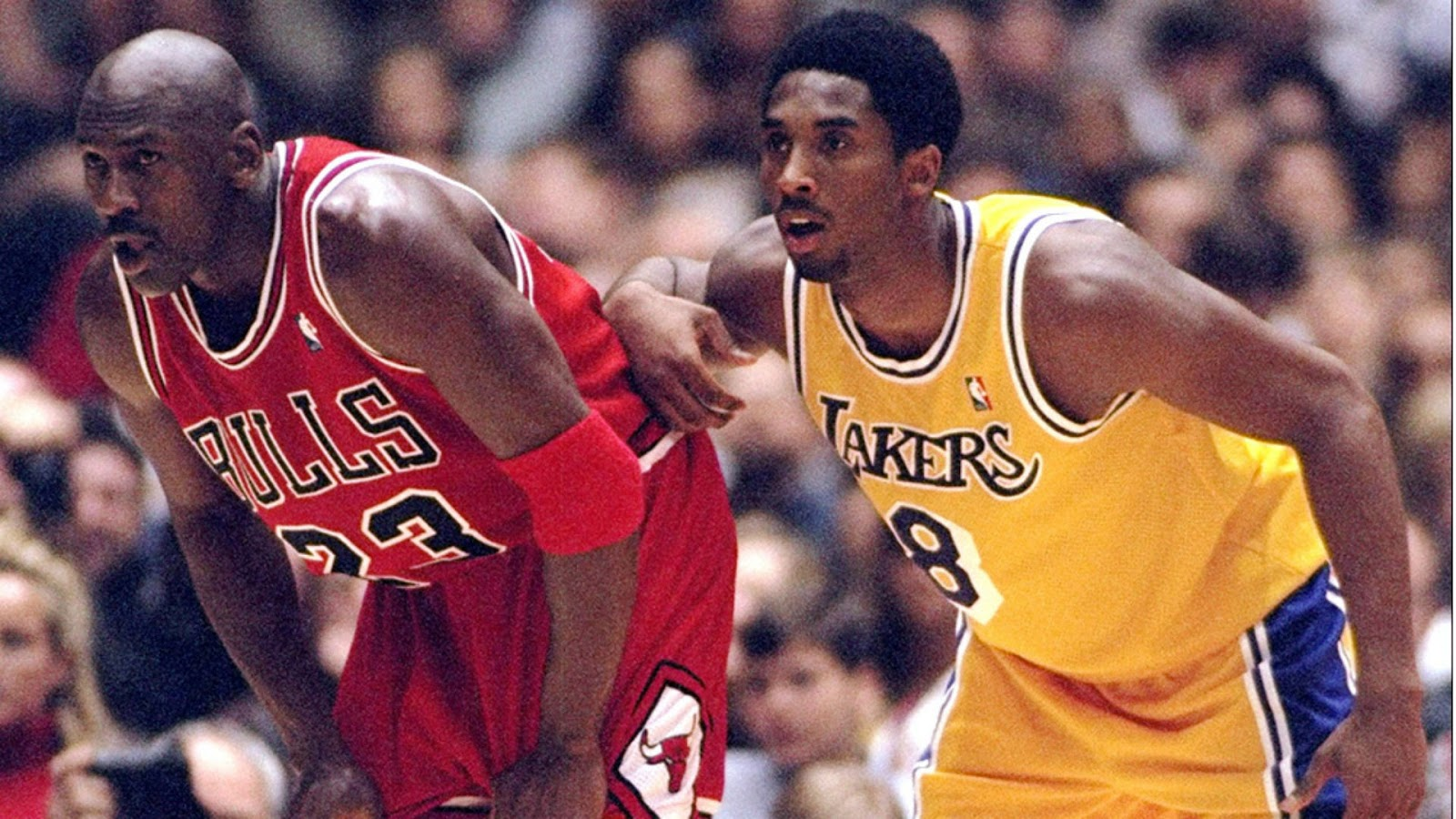 c644f3739 Before the Los Angeles Lakers took on the Charlotte Hornets