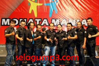 download lagu dangdut koplo full album new palapa