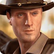 the-walking-dead-our-world-apk