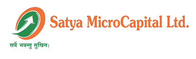 Satya MicroCapital Limited, raises funds worth INR 11 plus CR, through the issue of new shares