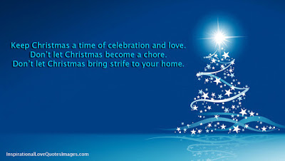 merry-christmas-greeting-messages-for-friends