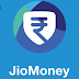 Reliance enters the Indian digital wallet market with JioMoney