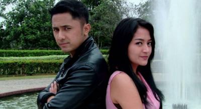 Download Ost Senandung Mnctv Mp3 Lagu Siti Badriah Terbaru