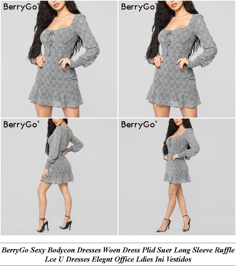 Cute Cheap Summer Dresses Plus Size - Vintage Dime Store Items - Tight White T Shirt Dress