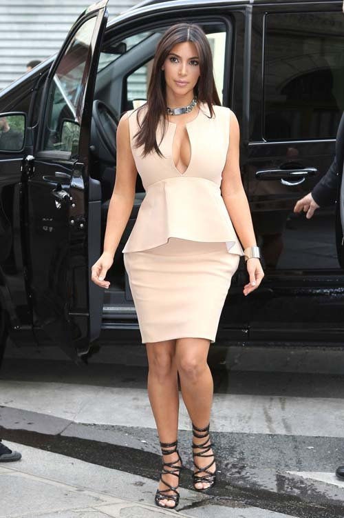Kardashiansonline Your First Source For Everything