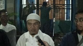 Tidak Komunikatif, Syiah Semarang Enggan Berdialog terkait Perayaan Asyuro