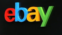 Ebay Contact Number Pune