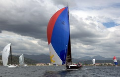 http://asianyachting.com/news/SubicBoracay2017/Subic_Boracay_Race_AY_Race_Report_1.htm
