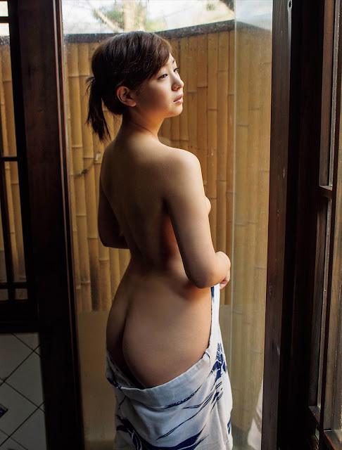 Hot girls Sexy Japan porn Gravure Idol Ayaka Sayama 9