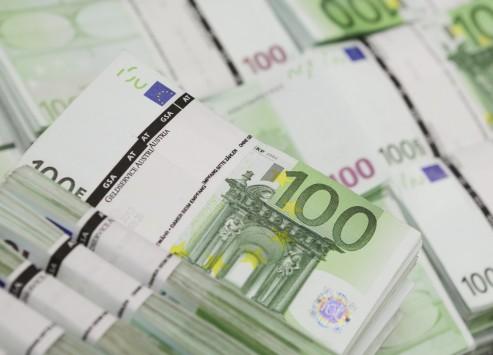 Deutsche Bank: Κούρεμα ύψους 200 δισ. ευρώ στο ελληνικό χρέος