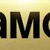 AMC | Седмична програма (06-12.03)