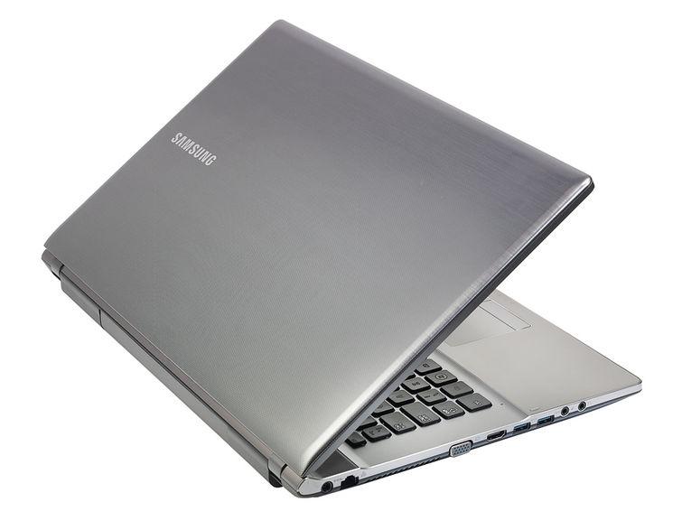 Drivers Notebook Samsung NP550P7C Windows XP | Baixar Download Driver
