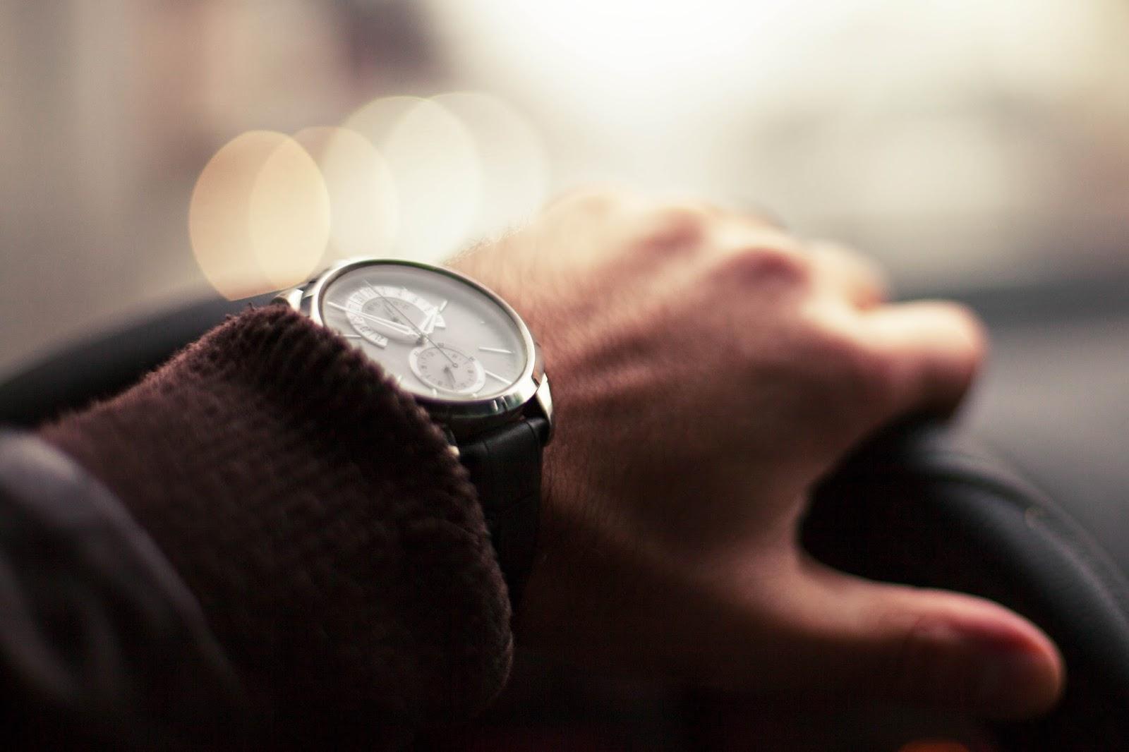 Peter Drucker administrar tiempo