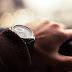 Peter Drucker: administración y consolidación del tiempo