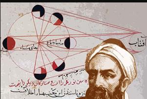 İslam Astrolojisinde İnançlar