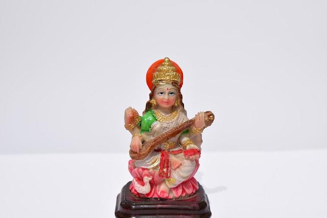 basant-panchami-saraswati-puja