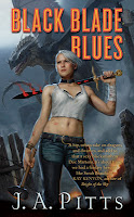 http://j9books.blogspot.ca/2012/07/j-pitts-black-blade-blues.html