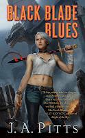 http://j9books.blogspot.ca/2012/07/j-pitts-black-blade-blues.html