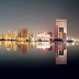 Jeddah — the city of arts and culture