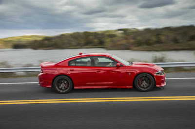2019 Dodge Charger Future, Concept, Price, Specs, Performance