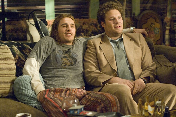 Pineapple Express