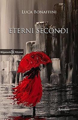Eterni secondi - Recensione, Gli scrittori della porta accanto