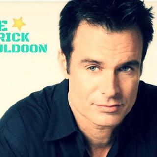 Patrick Muldoon married, wife, actor movies