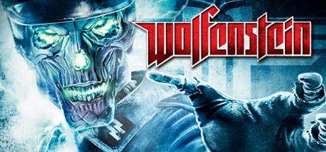 Wolfenstein 2009 PC Free Download