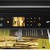 Epson Stylus SX445W Treiber Windows 10/8/7 Und Mac Download