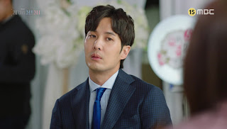 Sinopsis 20th Century Boy and Girl Episode 11