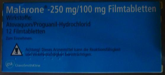 schlimme nebenwirkungen paracetamol
