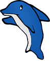 डॉलफिन पर निबंध। Essay on Dolphin in Hindi