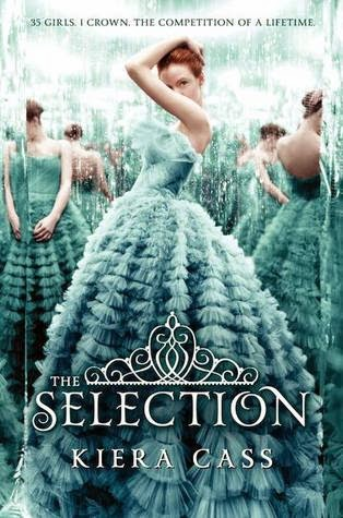 http://lizsbookbucketlist.blogspot.com/2014/04/the-selection-by-kiera-cass-selection-1.html