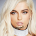 AUDIO |Bebe Rexha - Ferrari | Download