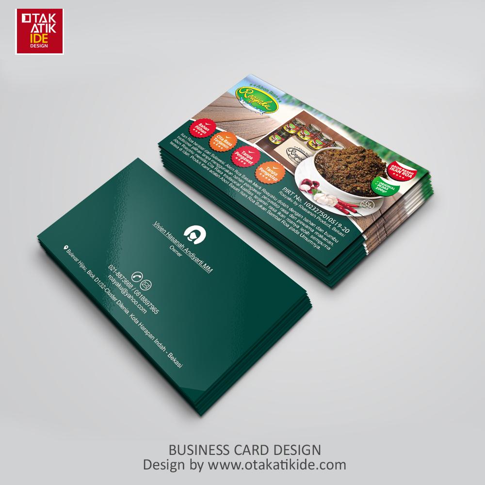 jasa-desain-grafis-online-logo-kartu-nama-id-card ...