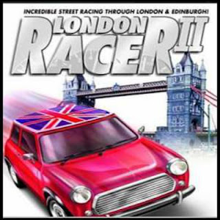 London Racer 2 Pc Game Free Download Full Version