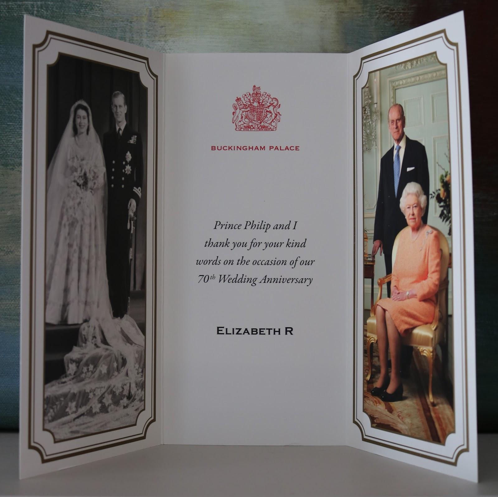 kiki nakita royal mail from queen elizabeth ii prince philip. Black Bedroom Furniture Sets. Home Design Ideas