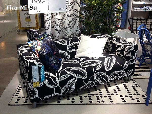 Blogworld of Tira Mi Su IKEA Halle Leipzig im Umgestaltungsprozess