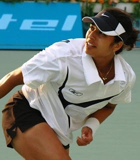 tennis player images