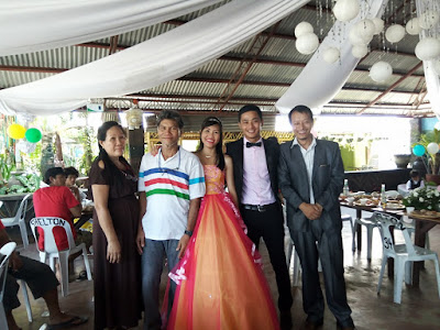 joya and jiwan wedding