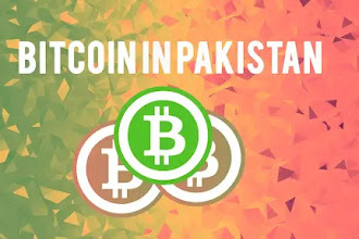 Pakistan Banned all Crypto Currency Transactions within a Country