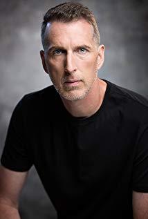 Scott McQuillin