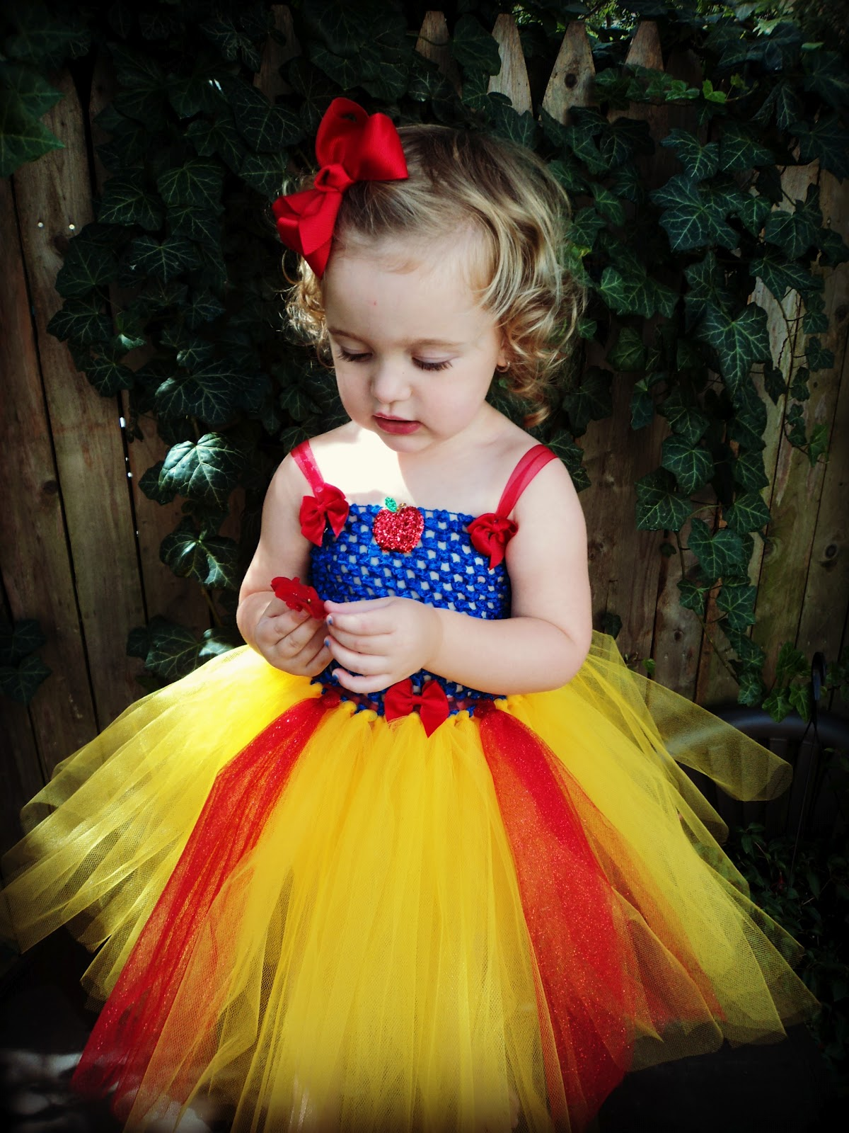 TuTus and More for little sweethearts everywhere Snow
