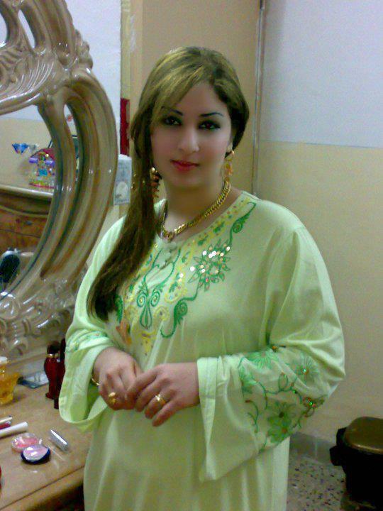 Arabic hot sexy amateure girls busty muslim