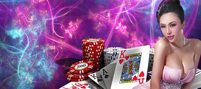 Ligaqq.com situs incaran pemain judi poker online