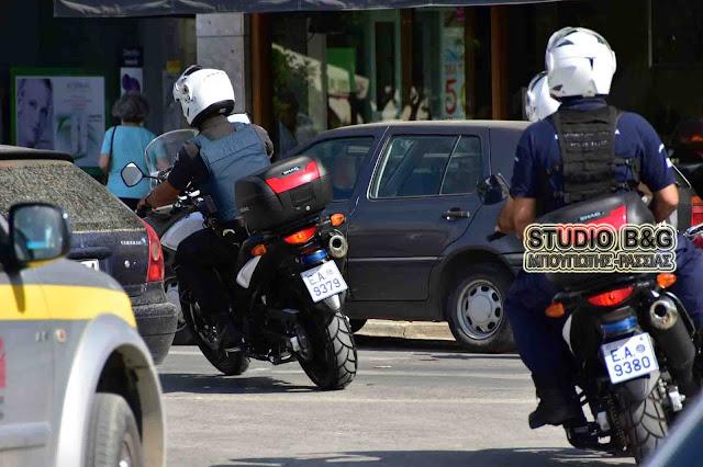 Αργολίδα: Θρήνος στην επίλεκτη ομάδα ΔΕΛΤΑ για τον θάνατο του αστυνόμου στο Πόρτο Χέλι